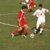 20040913 Soccer vs  Longwood 024
