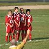 20040913 Soccer vs  Longwood 005