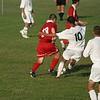 20040913 Soccer vs  Longwood 009