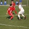20040913 Soccer vs  Longwood 017