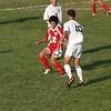 20040913 Soccer vs  Longwood 001