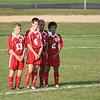 20040913 Soccer vs  Longwood 007