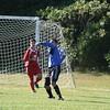 20040920 Soccer vs  Smithtown (128)
