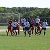 20040920 Soccer vs  Smithtown (10)