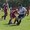 20040920 Soccer vs  Smithtown (1)