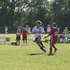 20040920 Soccer vs  Smithtown (113)