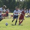 20040920 Soccer vs  Smithtown (100)