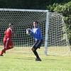 20040920 Soccer vs  Smithtown (127)