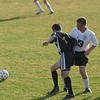20040923 Soccer vs  Commack (100)