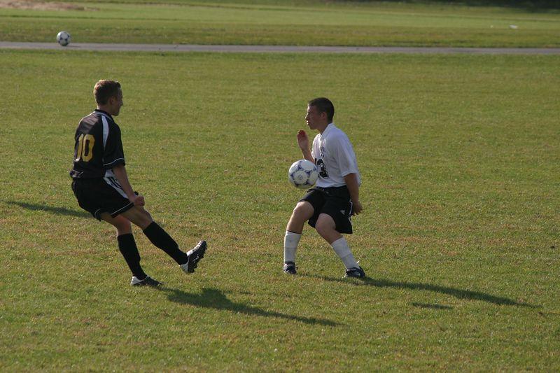 20040923 Soccer vs  Commack (10)