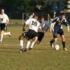 20041007 Soccer vs  Northport (12)