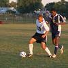 20041007 Soccer vs  Northport (123)