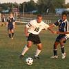 20041007 Soccer vs  Northport (124)