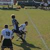 20041007 Soccer vs  Northport (134)
