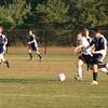20041007 Soccer vs  Northport (10)