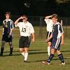 20041007 Soccer vs  Northport (0)