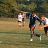 20041007 Soccer vs  Northport (105)