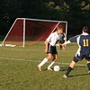 20041007 Soccer vs  Northport (13)