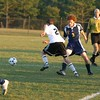 20041007 Soccer vs  Northport (104)