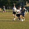 20041007 Soccer vs  Northport (11)