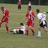 20041009 Soccer vs  Sachem North 003