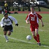 20041011 Soccer vs  Commack 007