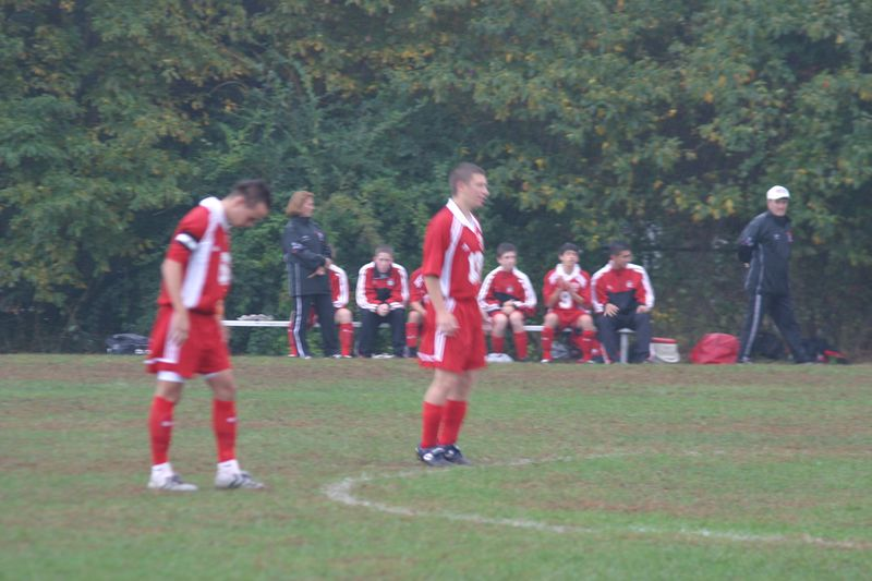 20041015 Soccer vs  Central Islip 002