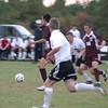 20041018 Soccer vs  Whitman 015