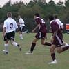20041018 Soccer vs  Whitman 016