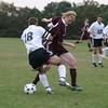 20041018 Soccer vs  Whitman 005