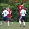 20041022 Soccer vs  Northport 036
