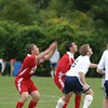 20041022 Soccer vs  Northport 005