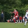 20041022 Soccer vs  Northport 008