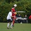 20041022 Soccer vs  Northport 007