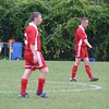 20041022 Soccer vs  Northport 026