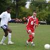 20041022 Soccer vs  Northport 038