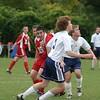 20041022 Soccer vs  Northport 006