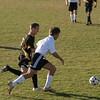 20041026 Soccer vs  Sachem North 005
