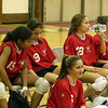 20051212 Samantha's Volleyball 010