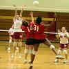 20051212 Samantha's Volleyball 018