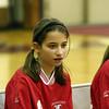 20051212 Samantha's Volleyball 015