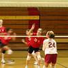20051212 Samantha's Volleyball 006