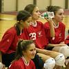 20051212 Samantha's Volleyball 009