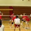 20051212 Samantha's Volleyball 007
