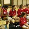 20051212 Samantha's Volleyball 016