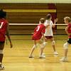 20051212 Samantha's Volleyball 013