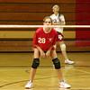 20051212 Samantha's Volleyball 005