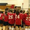 20051212 Samantha's Volleyball 011