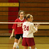 20051212 Samantha's Volleyball 004