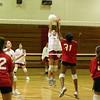 20051212 Samantha's Volleyball 017